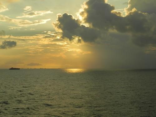 sunset sunrise duplicates placedinaseperatefolderandlocationforsafekeeping
