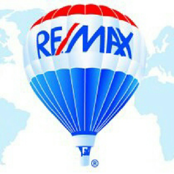 Remax Home For Sale In Peterborough  Gilchrist St
