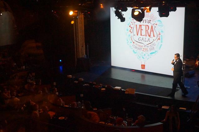 2013 Vera Gala 164