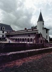 Saint-Étienne-le-Molard (Loire)