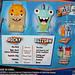 JAKKS Pacific : Slugterra : Toy Fair 2013