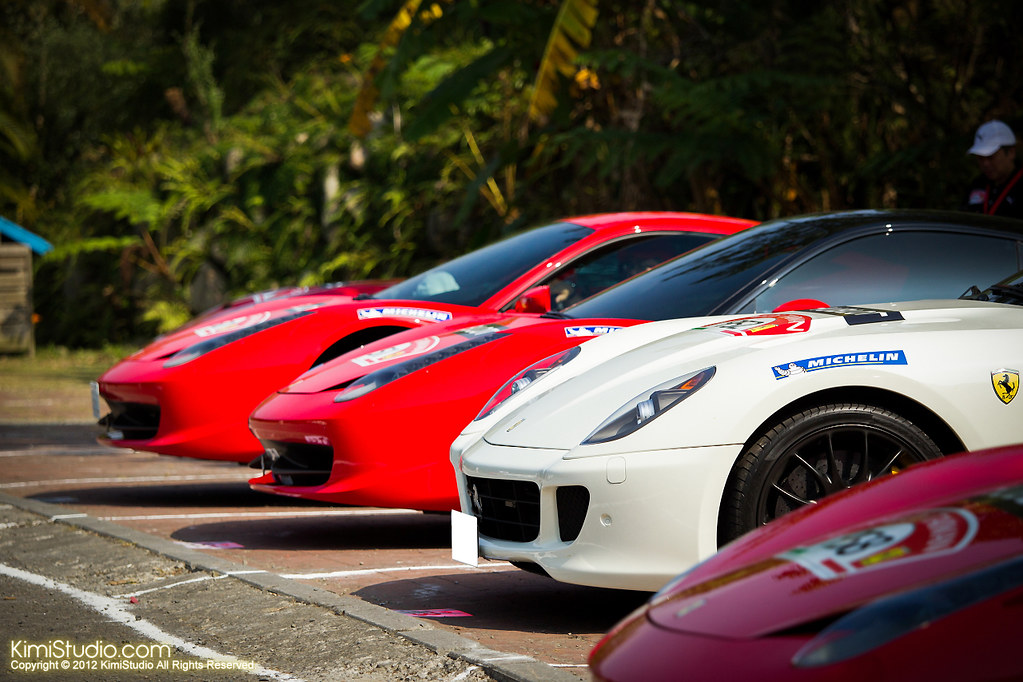 2012.10.25 Ferrari Rally 4th-168