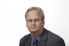 Timo Koskinen, päälakimies