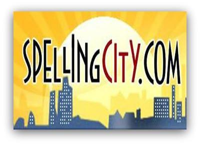 SpellCity