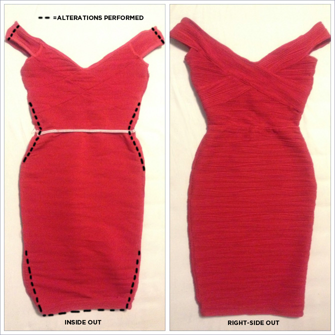 asos_red_dress_review5