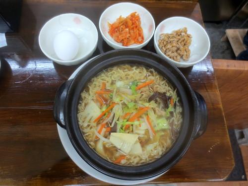 中華惣菜ねん(練馬)