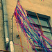Small photo of Decoration