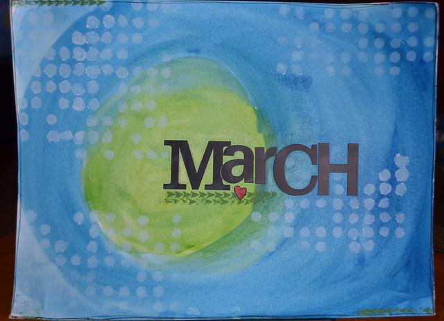 AJED Calendar_March