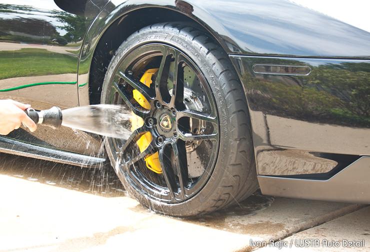 LUSTR.LamborghiniMurcielagoCorrectionWheels7
