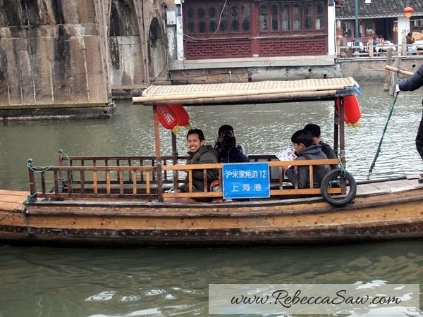 Shanghai Day 3 - RebeccaSaw-142