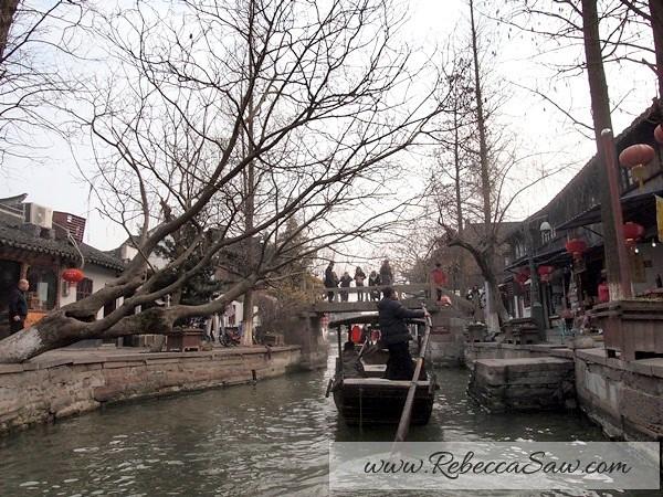 Shanghai Day 3 - RebeccaSaw-152