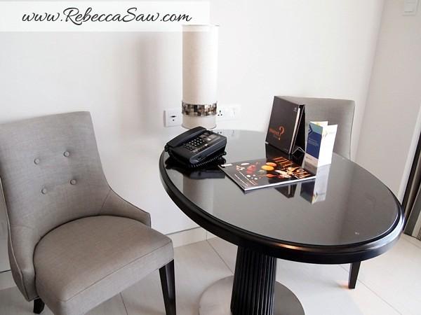 deluxe room sheraton bali kuta beach-022