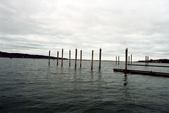 Oyster Bay, Long Island (2)