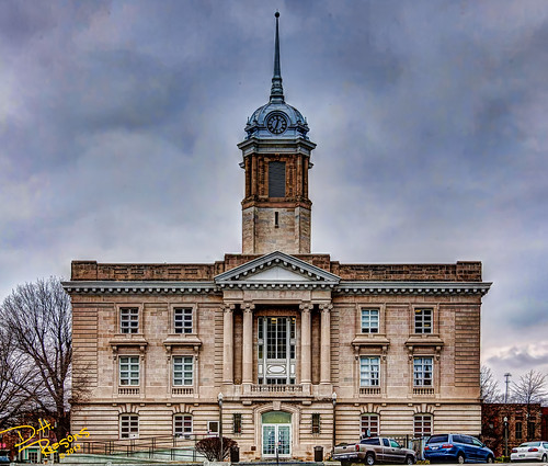 downtown tennessee columbia historic courthouse 1904 courtsquare maurycounty geocity camera:make=canon exif:make=canon exif:iso_speed=200 exif:focal_length=35mm camera:model=canoneos5dmarkii geostate geocountrys exif:model=canoneos5dmarkii exif:lens=ef24105mmf4lisusm exif:aperture=ƒ40 geo:lon=87033947222222 geo:lat=35614766666667