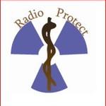 logo radio-protect