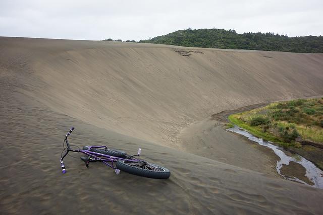 Big Big Dune