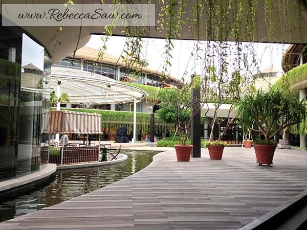 Sheraton Bali - Rebeccasaw-008