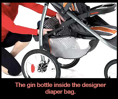 diaper-bag-gin-bottle