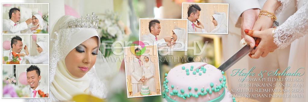 8 potong kek makan copy - Copy
