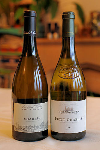 Chablis-bottles-IMG_6706-ch