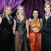 2013_Presidents_Ball_Alexandra Simons (3rd from left)