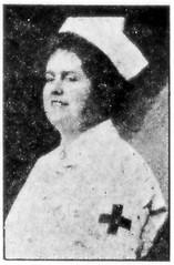 nurse-arvin_the-gleaner