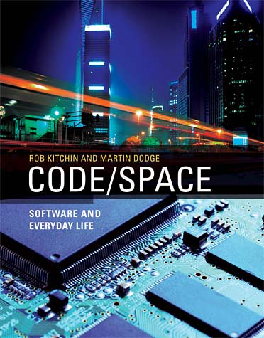 code_space