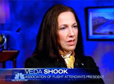 3_Veda_NBCNews