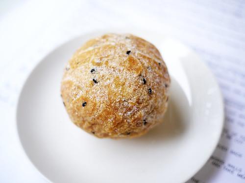 03-08 rice donut