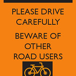 driver-safety-poster-2