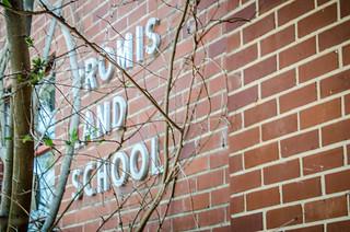 Promis Land School