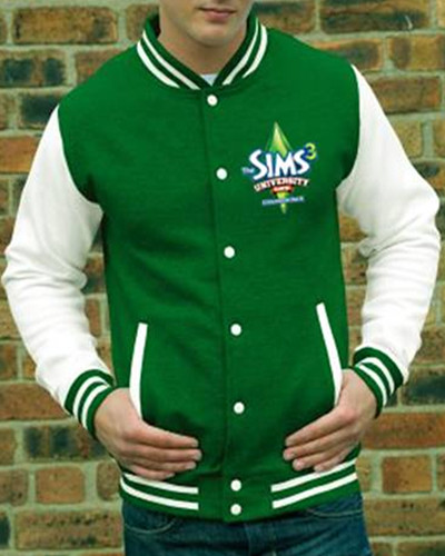 sims-prize