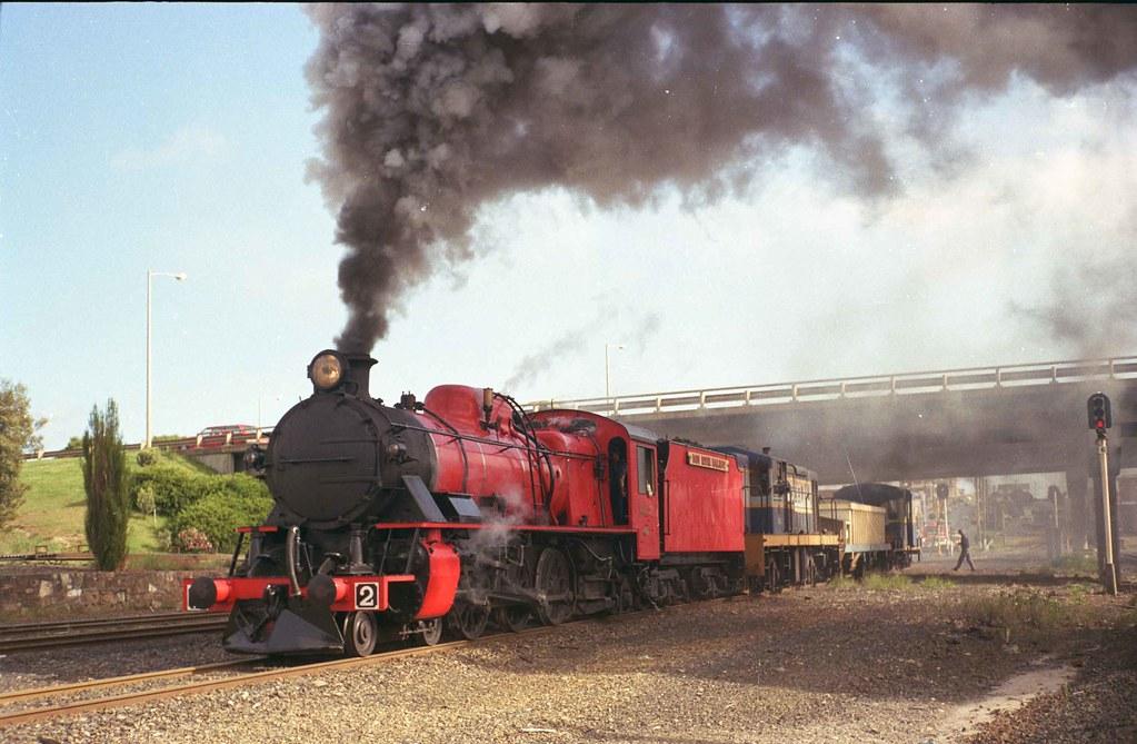 ma2-1004-burnie by ebr1 in the pilbara