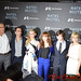 "Cast of ""Bates Motel"" - DSC_0069"