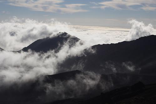 Maui Hawaii-47