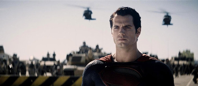 SUPERMAN_STILL