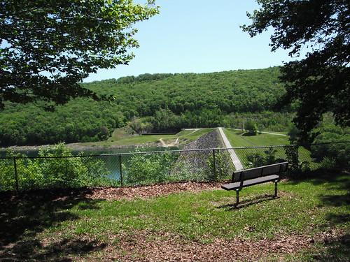 dam reservoir usarmycorpsofengineers clarionriver eastbranchlake elkstatepark eastbranchclarionriverlake eastbranchoftheclarionriver