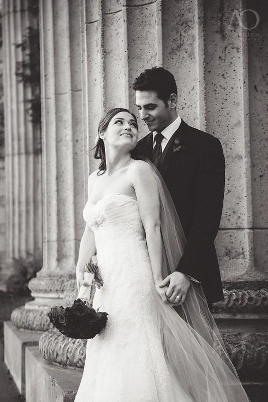 Vigen & Cristina