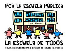 Escuela pública (HR)