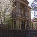 Casa Teohari