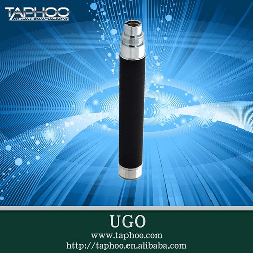 UGO E-Cigarette   Top Electronic Cigarettes In Canada & USA