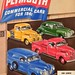 1941 Plymouth Commercial Cars by aldenjewell