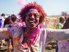 Holi Festival of Colors - Norwalk.