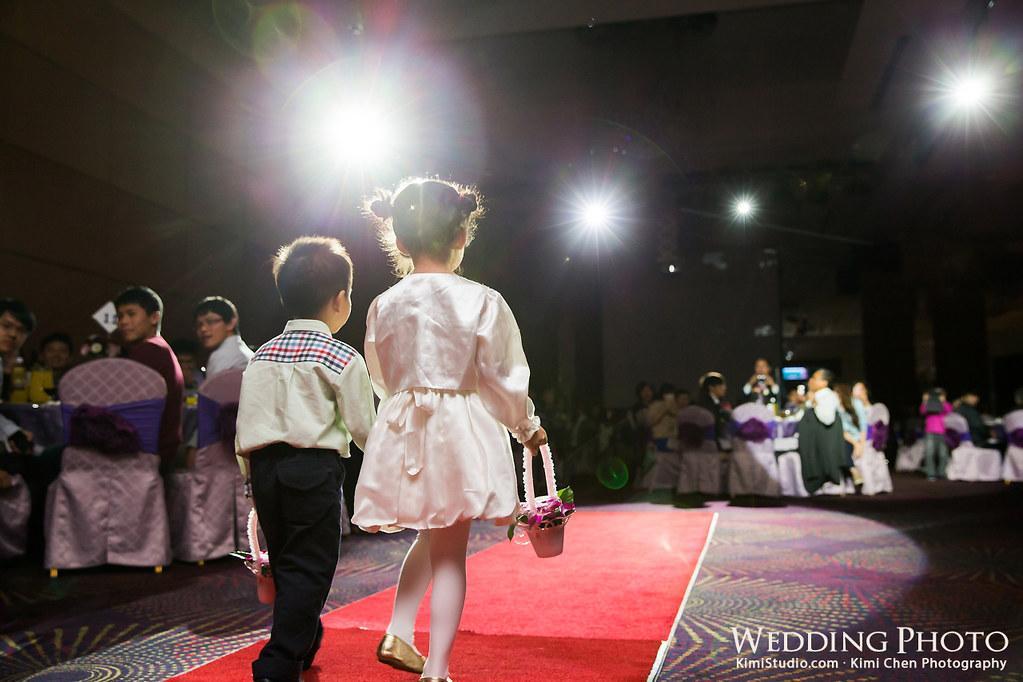 2013.02.15 Wedding-177