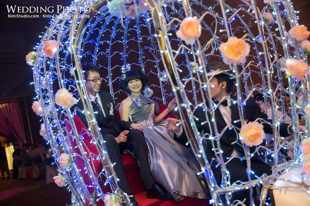 2013.02.15 Wedding-227