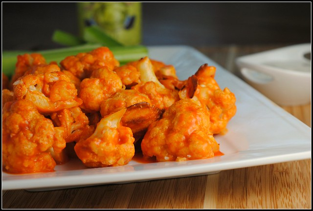 buffalocauliflower4