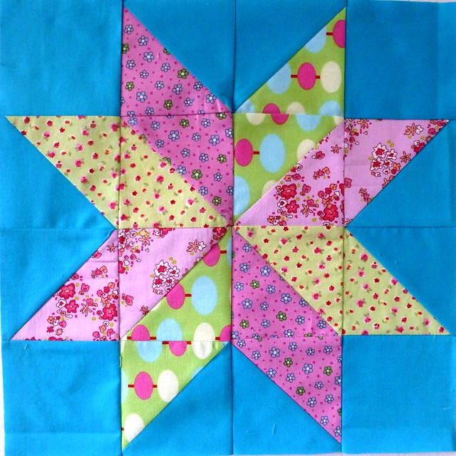 Terri's Star Blocks 002
