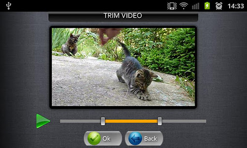 AndroMedia Video Editor_3