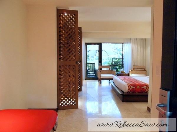 1 Club Med Bali - Rebecca Saw-003