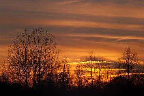sunset scott day cloudy mother m42 135 steinheil dunson culminar k20d justpentax southwestarkansas pentaxart scottdunson